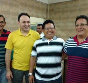 Reencontro dos Amigos da Yamaha 2015 72